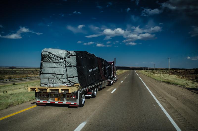 Truck_092712_LR-482