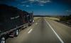 Truck_092712_LR-481