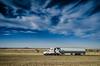 Truck_112811_LR-158