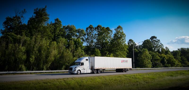 Truck_072611_LR-83