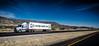 Truck_101712_LR-310