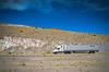 Truck_060311_LR-56