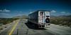 Truck_081512_LR-44