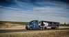 Truck_112012_LR-355