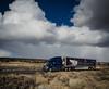 Truck_122712_LR-505
