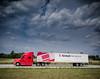 Truck_082612_LR-5
