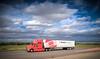 Truck_090711_LR-25