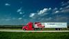 0_truck_080509_2