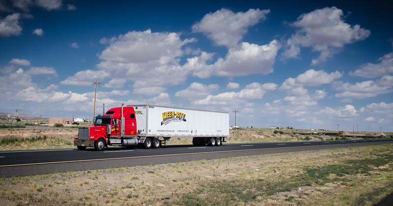 Truck_071112_LR-130