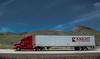 0_truck_051909_7