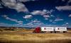 0_truck_103010_95