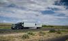 Truck_080111_LR-11