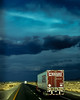 a_truck_100108_4