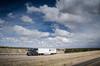 Truck_040112_LR-274