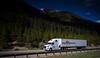 Truck_061411_LR-210