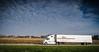 Truck_110912_LR-382