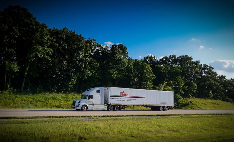Truck_072611_LR-95