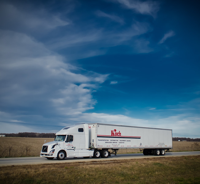 Truck_122712_LR-320