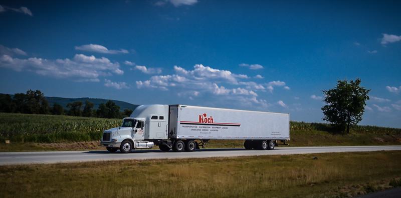 Truck_080111_LR-265