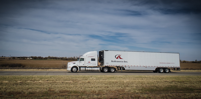Truck_112012_LR-146