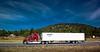 0_truck_102610_57