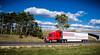 Truck_102111_LR-1