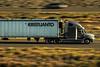 c_utah_truck_081708_10