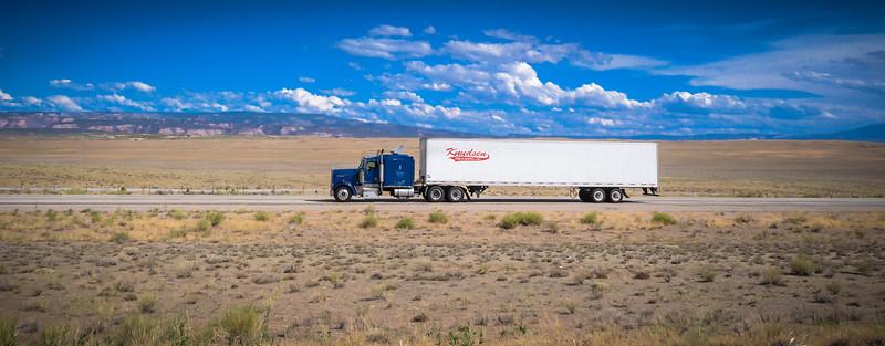 Truck_071711_LR-5