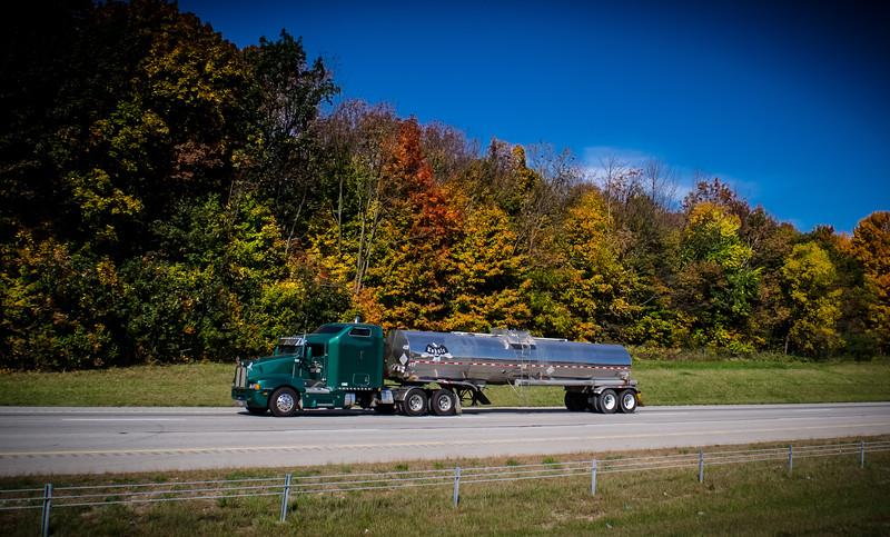 Truck_102111_LR-178