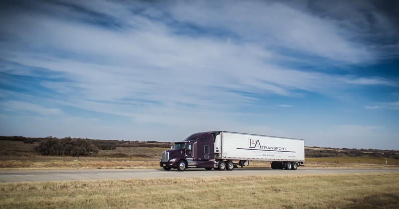 Truck_112012_LR-140