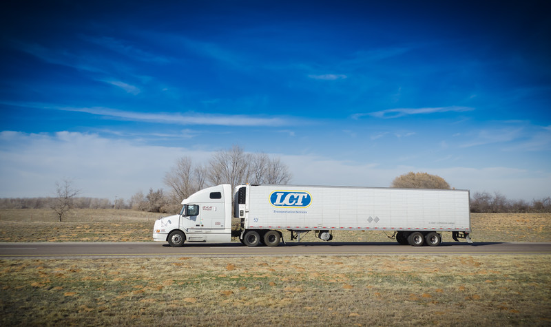 Truck_012012-301