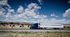 Truck_071112_LR-50