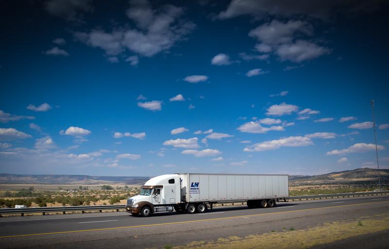 Truck_061111_LR-41-1