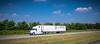 Truck_071711_LR-100
