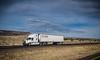Truck_110912_LR-308