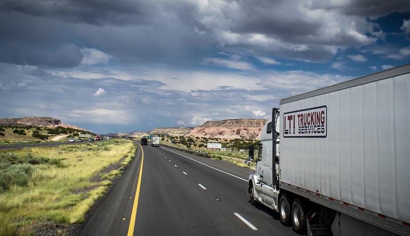 Truck_080111_LR-66