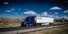Truck_092712_LR-128