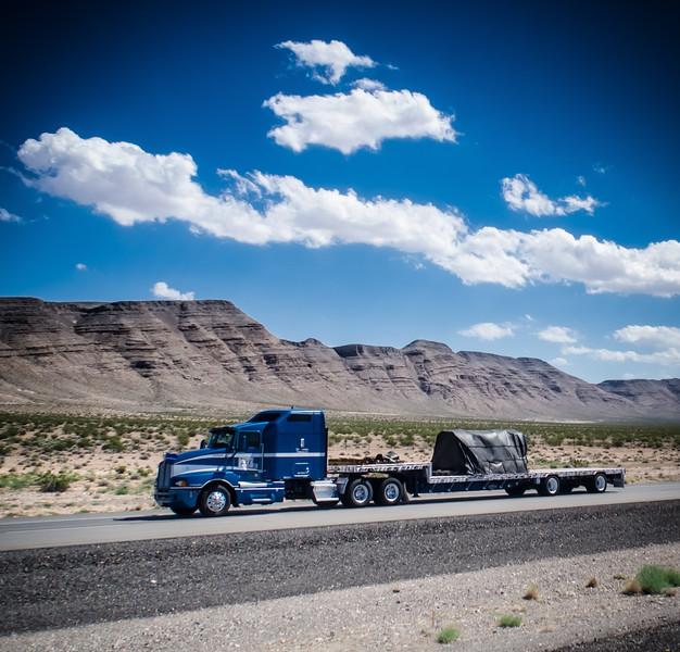 Truck_091412_LR-182