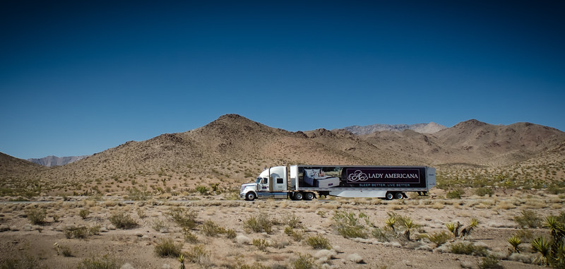 Truck_070312_LR-6