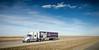 truck_102911-346