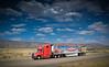 Truck_061111_LR-26-1