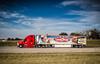 Truck_112012_LR-426