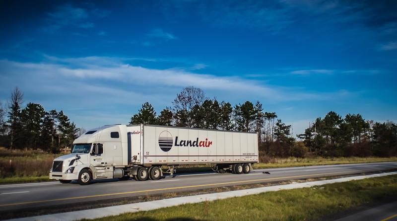 Truck_112012_LR-498