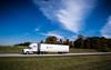 Truck_102111_LR-123
