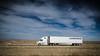 Truck_112012_LR-63