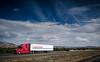 truck_102911-60