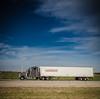 Truck_112012_LR-428