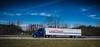 Truck_112012_LR-456