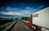 Truck_091412_LR-121