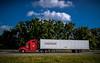 Truck_072611_LR-51